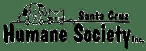 Santa Cruz Humane Society