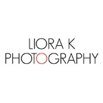 Liora K Photography