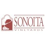 Sonoita Vineyards
