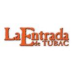 Tubac Merchants