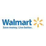 Wal-Mart (Nogales)