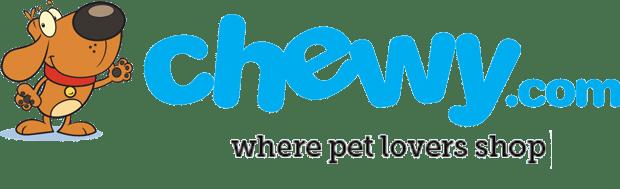 Chewy.com Logo